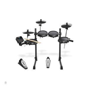 ALESIS Turbo Mesh Kit Ηλεκτρονικό Drum Set