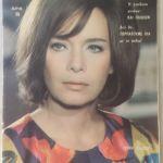 Περιοδικά - Διάφοροι ηθοποιοί