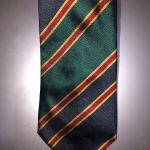 ΓΝΗΣΙΑ Trussardi Action γραβάτα