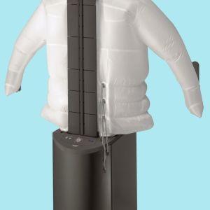 Siemens TJ10500 Dressman Robot Σιδερώματος