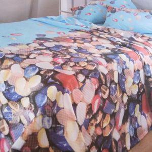 κουβέρτα καλοκαιρινη Ιταλίας 2.50χ2.60
