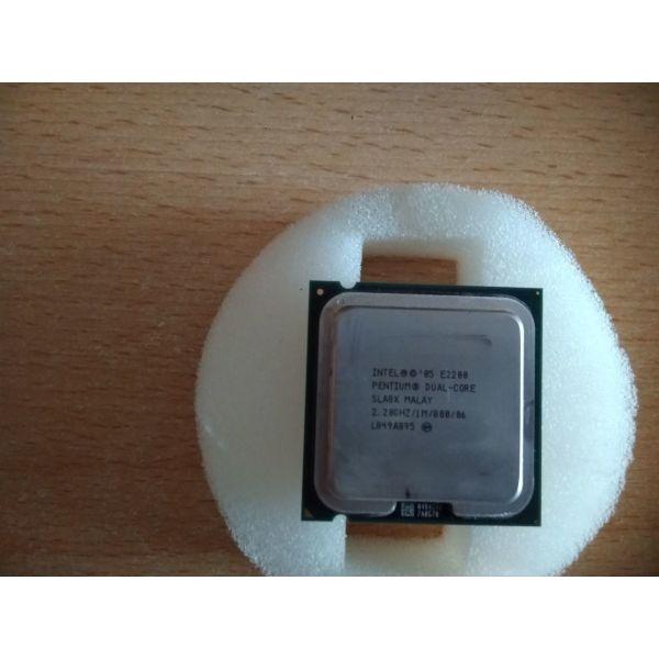 epexergastis Intel E2200 & psiktra.