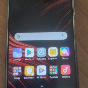 Xiaomi POCO M3 128 GB  μερικών ημερών.