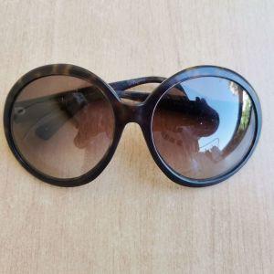 Γνήσια γυναικεία γυαλιά ηλίου Salvatore Ferragamo