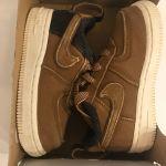 Παιδικά Παπούτσια Nike Air Force 1 (No23,5)