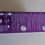 Avent Ultra Comfort Μονό Ηλεκτρονικό Θήλαστρο SCF332/31
