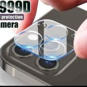 New. Προστασία κάμερας για Apple iPhone 11 / 11 Pro Max / 12 Mini / 12 / 12 Pro / 12 Pro Max. Ολοκαίνουργιο