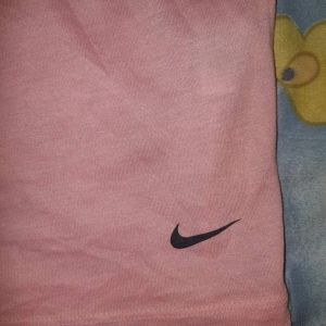 Nike one size