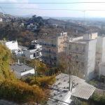 οικοπεδο συκιές θεσσαλονίκη , 264 τμ ,