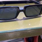 γυαλια ηλίου