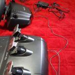 Logitech G920 Driving Force για Xbox One / PC
