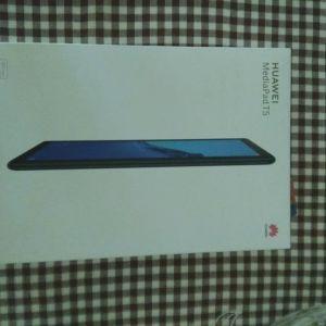 """Τablet HUAWEI MediaPad T5 10,1"""""""