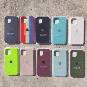 Original OFFICIAL Apple Θήκες IPhone 12 Mini