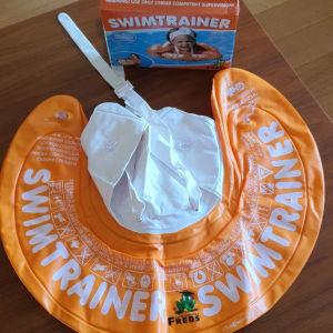 Σωσίβιο για 2-6 ετών (swimtrainer)