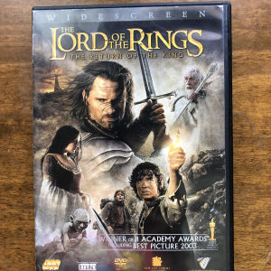 DVD ταινιες διάσημοι τίτλοι