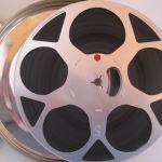 Μπομνινες Video 8mm Μεταλικες 17,8 εκ.
