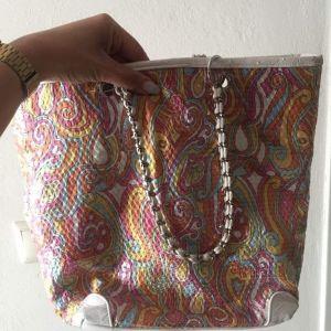 Τσάντες  Επώνυμες από 10-30€