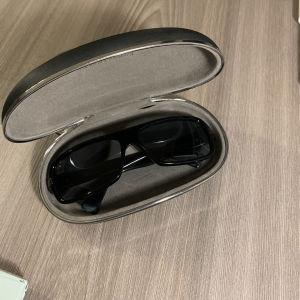 Γυαλιά Giorgio Armani