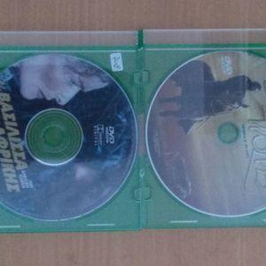 10...24 DVD