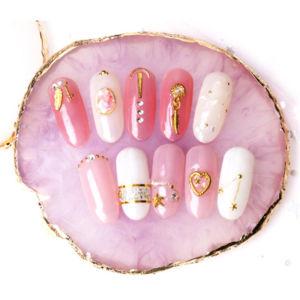 πέτρα για nail art