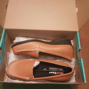 Medicare feet ανατομika παπούτσια  νούμερο 37 kaiνουργια