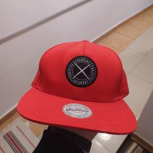 Καπέλο Ανδρικο