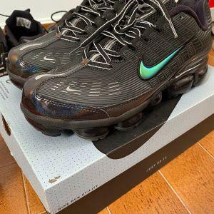 Nike 360 vapor max
