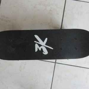 Mini Skateboard 3k