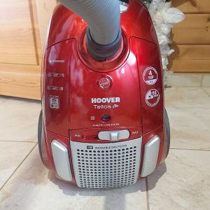 Hoover TE70 TE75011 Telios Plus Ηλεκτρική Σκούπα