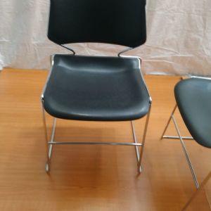 εξοπλισμός εργαστηρίου- τραπέζια γραφείου  SATO