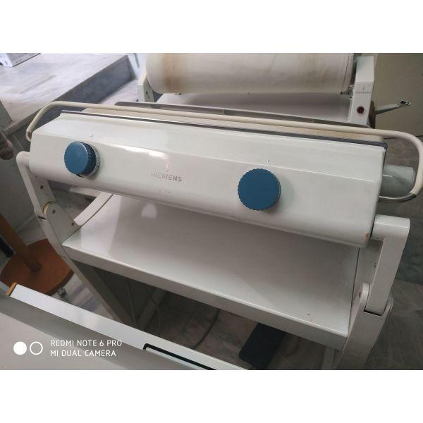 kilindros sideromatos SIEMENS Special (G-04)