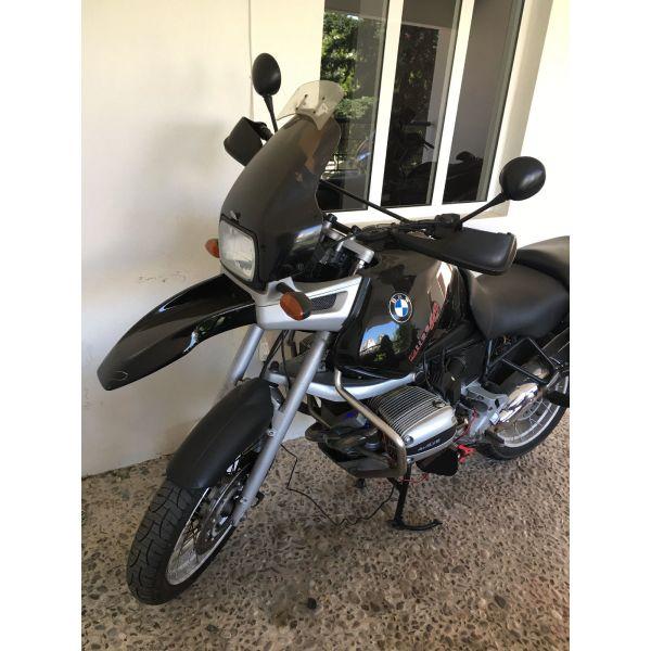 BMW GS1100R