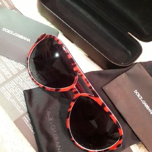 Dolce&Gabbana Γυαλιά ηλίου(Ντόλτσε Καμπάνα)