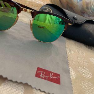 Αυθεντικά Γυαλιά   RAY - BAN