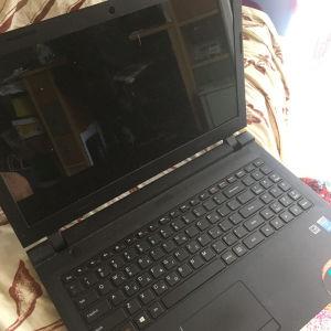Laptop Lenovo 100-15 IBY