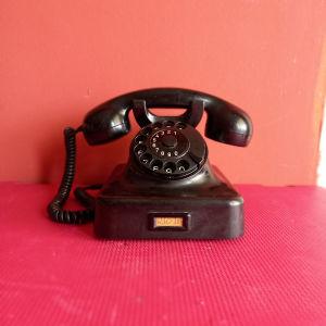 παλιο τηφωνο SIEMENS