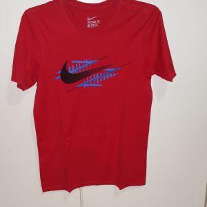 NIKE t-shirt No. Small