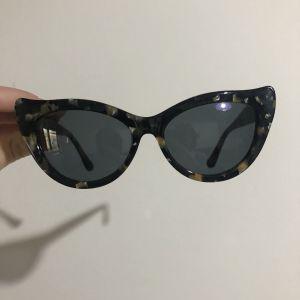 LNDR sunglasses