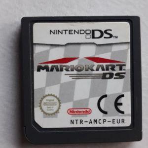 Mario Kart DS για Nintendo DS