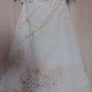 ciunghino 2 ετων φορεμα