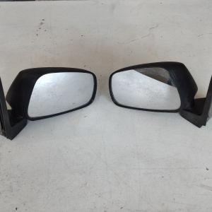 καθρέφτες nissan navara