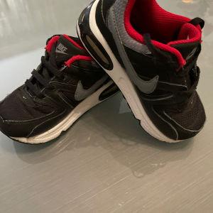 Nike no 26