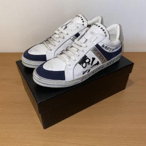 Philip Plein sneaker (NEW)