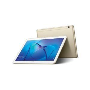 Tablet τηλεκπαίδευσης Huawei MediaPad T3 9.6 (16GB) LTE Gold EU