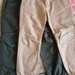 Παιδικά παντελόνια για 5 ετων