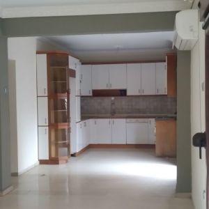Συκιές Θεσσαλονίκη πωλείται διαμέρισμα 87τμ 2ος χωρίς ασανσέρ