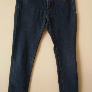 παντελόνια TALLY WEIJL size 38 μεταχειρισμένο