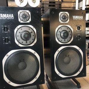 ηχεια  YAMAHA  NS-1000M