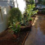Γεωπόνος-Κηπουρός
