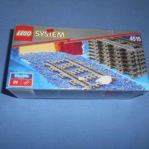 LEGO SYSTEM 4515
